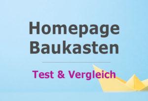 homepage baulasten vergleich