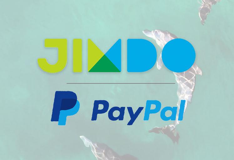 Paypal Auf Konto Гјberweisen Kosten