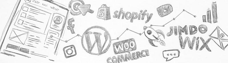 about website tutor