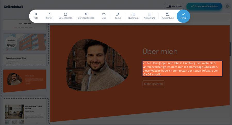 ionos-mywebsite-editor